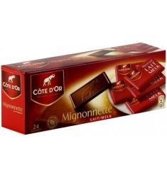 Mignonettes Milk 240 g