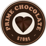 PRIME CHOCOLATE STORE